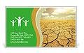 0000086432 Business Card Templates