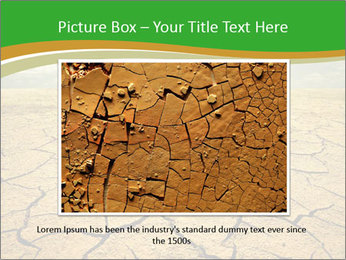 0000086432 PowerPoint Template - Slide 15