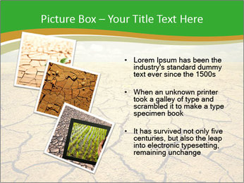 0000086432 PowerPoint Template - Slide 17