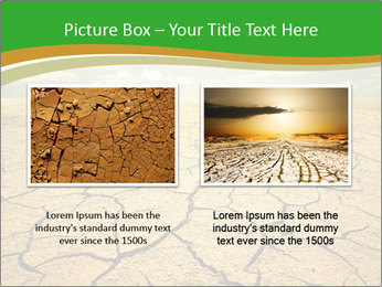 0000086432 PowerPoint Template - Slide 18