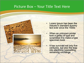 0000086432 PowerPoint Template - Slide 20