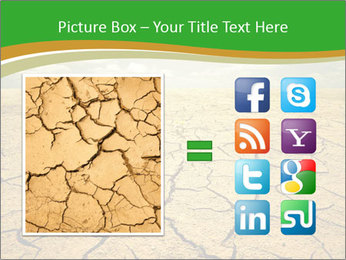 0000086432 PowerPoint Template - Slide 21