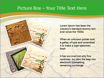 0000086432 PowerPoint Template - Slide 23