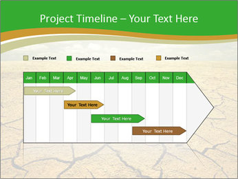 0000086432 PowerPoint Template - Slide 25