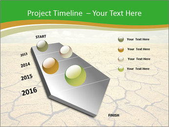 0000086432 PowerPoint Template - Slide 26