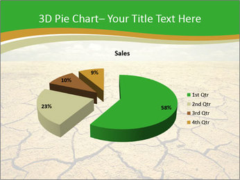 0000086432 PowerPoint Template - Slide 35