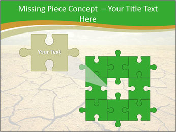 0000086432 PowerPoint Template - Slide 45