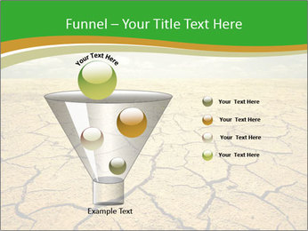 0000086432 PowerPoint Template - Slide 63