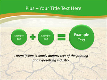0000086432 PowerPoint Template - Slide 75