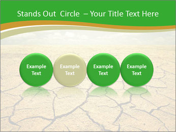 0000086432 PowerPoint Template - Slide 76