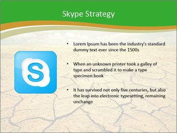 0000086432 PowerPoint Template - Slide 8