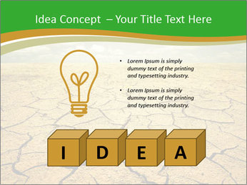 0000086432 PowerPoint Template - Slide 80