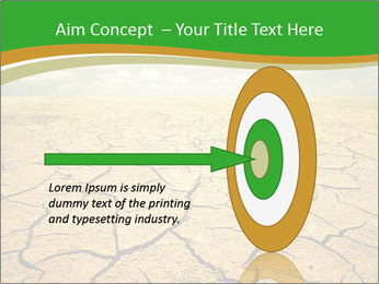 0000086432 PowerPoint Template - Slide 83