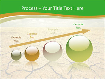 0000086432 PowerPoint Template - Slide 87