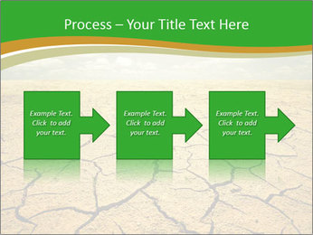0000086432 PowerPoint Template - Slide 88