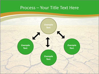 0000086432 PowerPoint Template - Slide 91