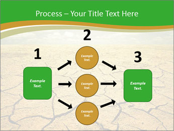 0000086432 PowerPoint Template - Slide 92