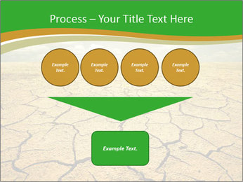 0000086432 PowerPoint Template - Slide 93