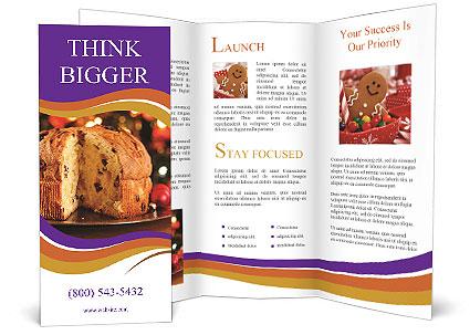 0000086433 Brochure Templates
