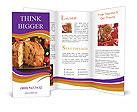 0000086433 Brochure Template