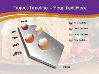 0000086433 PowerPoint Templates - Slide 26