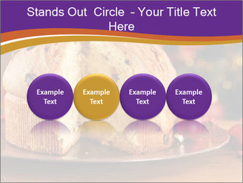 0000086433 PowerPoint Templates - Slide 76