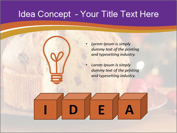 0000086433 PowerPoint Templates - Slide 80