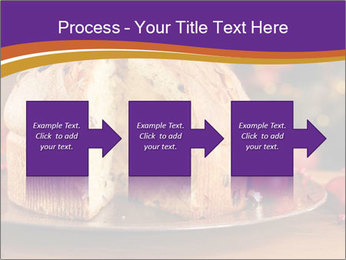 0000086433 PowerPoint Templates - Slide 88