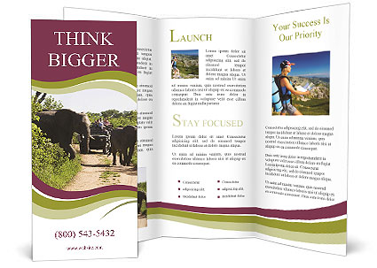 0000086434 Brochure Template
