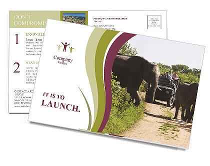 0000086434 Postcard Templates