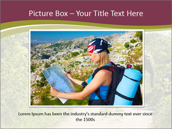 0000086434 PowerPoint Template - Slide 15