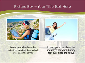 0000086434 PowerPoint Templates - Slide 18