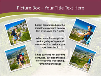 0000086434 PowerPoint Templates - Slide 24