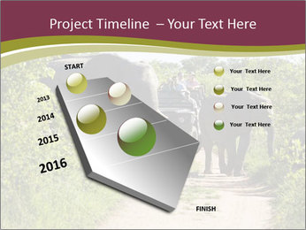 0000086434 PowerPoint Templates - Slide 26