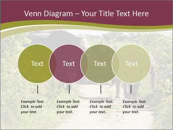 0000086434 PowerPoint Templates - Slide 32