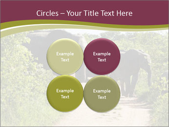 0000086434 PowerPoint Templates - Slide 38