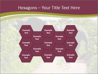 0000086434 PowerPoint Templates - Slide 44