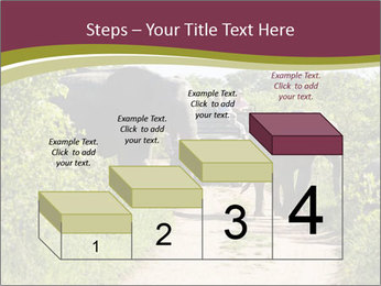 0000086434 PowerPoint Templates - Slide 64
