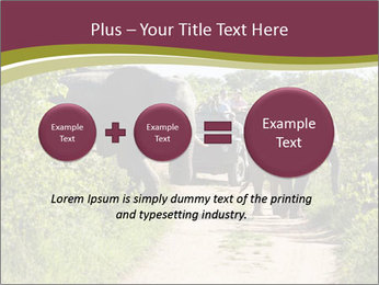 0000086434 PowerPoint Template - Slide 75