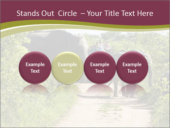 0000086434 PowerPoint Template - Slide 76