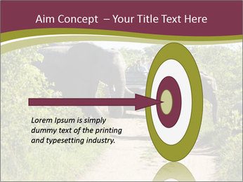 0000086434 PowerPoint Template - Slide 83