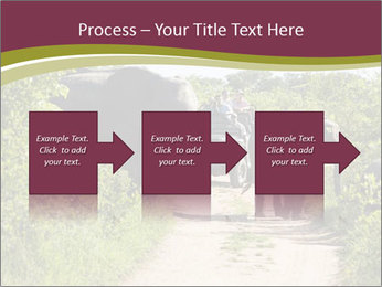0000086434 PowerPoint Templates - Slide 88