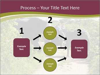 0000086434 PowerPoint Templates - Slide 92