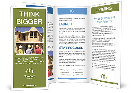 0000086435 Brochure Template