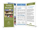 0000086435 Brochure Templates