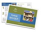 0000086435 Postcard Templates