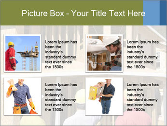 0000086435 PowerPoint Templates - Slide 14