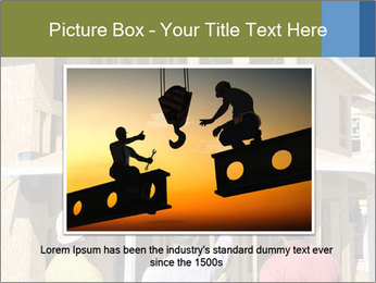 0000086435 PowerPoint Templates - Slide 15