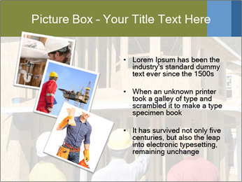0000086435 PowerPoint Templates - Slide 17