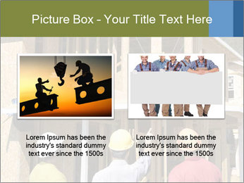 0000086435 PowerPoint Templates - Slide 18